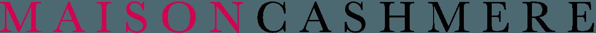 COM – MaisonCashmere Help Center